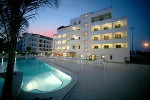 Forte Hotel - AbcAlberghi.com