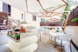 Hotel Best Roma - AbcAlberghi.com