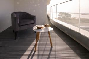 LUX Apartament Rogowo Pearl