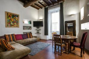 Charming Pantheon Apt in the heart of Rome - abcRoma.com