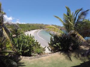 Cabier Ocean Lodge (3 of 82)