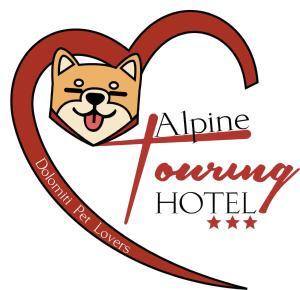 Alpine Touring Hotel-petfriendly - Pozza di Fassa