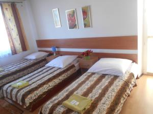 Hotelik Gościnny