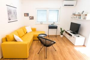 Apartma ALMA