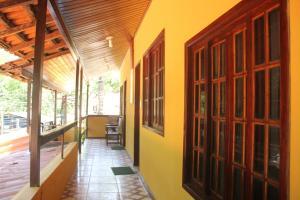 Lonier Villa Inn Economic