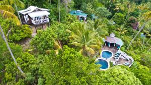 Fond Doux Plantation & Resort (2 of 63)
