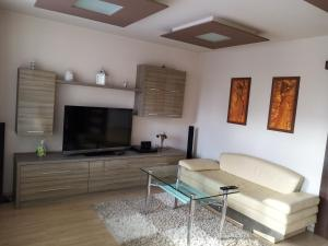 Apartament 5
