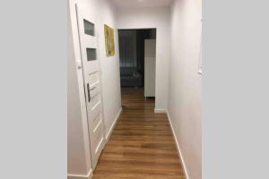 KoszalinOld Town Apartment
