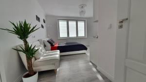 Sunny Apartments Gorlice