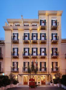 Best Western Ai Cavalieri Hotel - AbcAlberghi.com