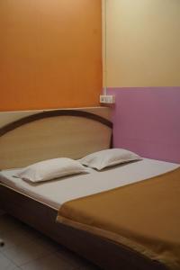 Hotel Rajesh Deluxe