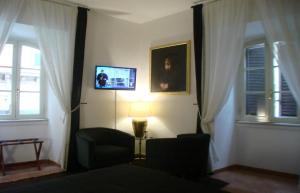 Casa Vacanze Pantheon - abcRoma.com
