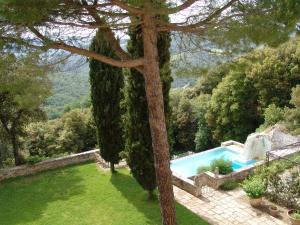 Borgo Pignano (28 of 70)