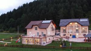House Delić