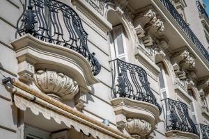 Hôtel Nice Excelsior (16 of 42)