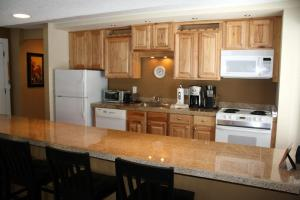 Gold Camp II - Apartment - Breckenridge