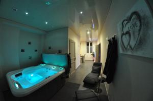 Appartement Studio Tournai
