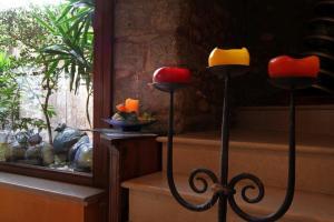 AL BORGO ANTICO Ristorante con camere - Hotel - bedizzole