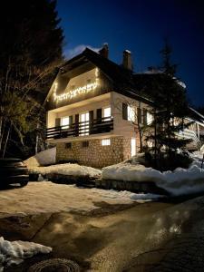Martinov dom