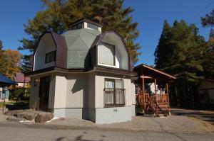 Shakunagedaira Rental cottage - Vacation STAY 18455v
