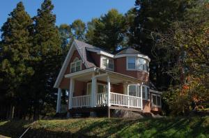 Shakunagedaira Rental cottage - Vacation STAY 18459v