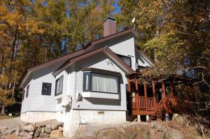 Shakunagedaira Rental cottage - Vacation STAY 18462v
