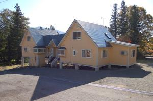 Shakunagedaira Rental cottage - Vacation STAY 18463v