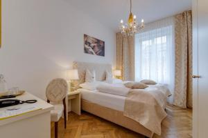 Boutique Hotel Goldenes Lamm - Villach