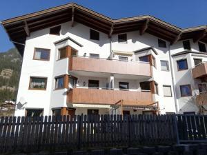 Accommodation in Eben am Achensee