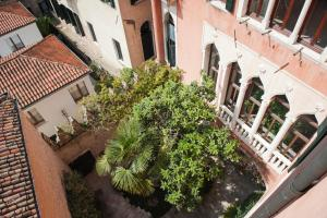 Residenza Ca' Dorin - AbcAlberghi.com