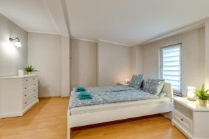 Apartament Poddasze Przy Palmiarni