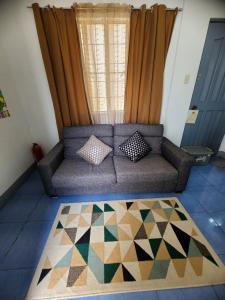 pampanga affordable cozy home