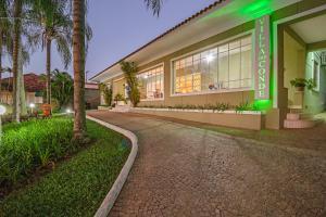 Villa do Conde