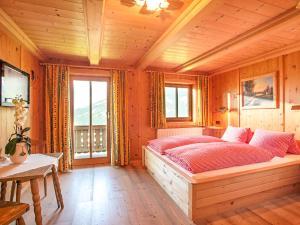 Berggasthof Zieplhof - Hotel - Westendorf