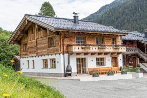 Maroldenhof