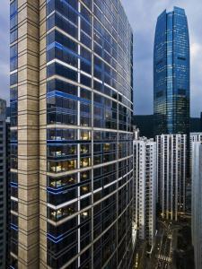 East Hong Kong (29 of 35)