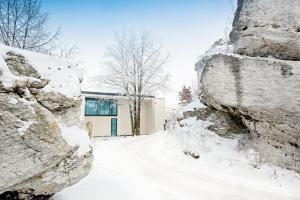 Poziom 511 Design Hotel Spa
