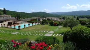 La Bagnaia Golf & Spa Resort (27 of 73)
