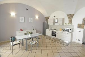 St. George Apartment - AbcAlberghi.com