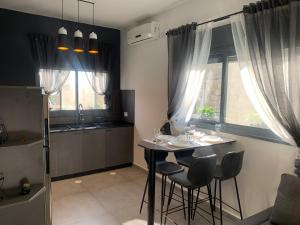 Via Arad Apartments