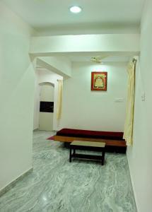 Raya's Executive Homes, Мини-гостиницы  Кумбаконам - big - 10