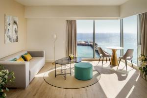 Arrecife Gran Hotel & Spa (25 of 133)
