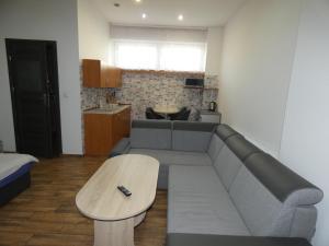 Apartament Bielsko
