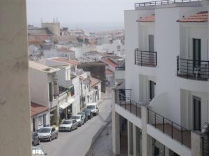 Casa do Sol Algarve