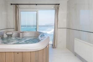 Fistral Beach Hotel and Spa (15 of 73)