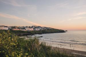 Fistral Beach Hotel and Spa (28 of 73)
