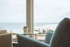 Fistral Beach Hotel and Spa (40 of 73)
