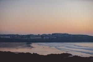 Fistral Beach Hotel and Spa (5 of 73)