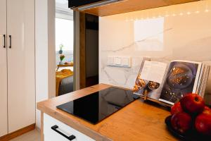 EASY RENT Apartments SMART 708