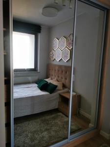 Margaret apartament